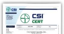 Certificazione1_min